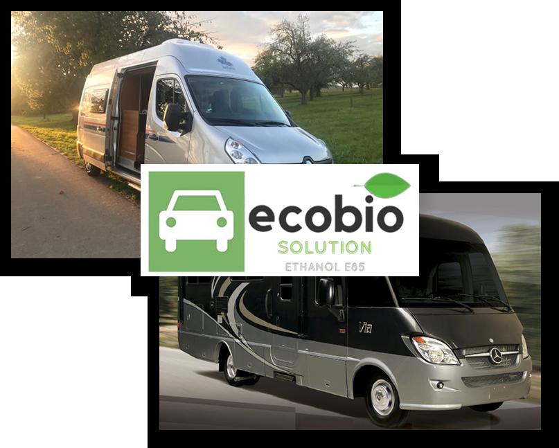 carburant-ecobio-vone-racing-vendee
