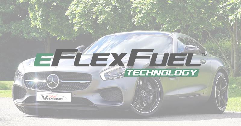 eflexfuel-vone-racing-vendee