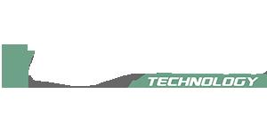 logo-eflexfuel-technology